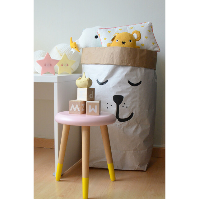 mini mie. Black Bedroom Furniture Sets. Home Design Ideas
